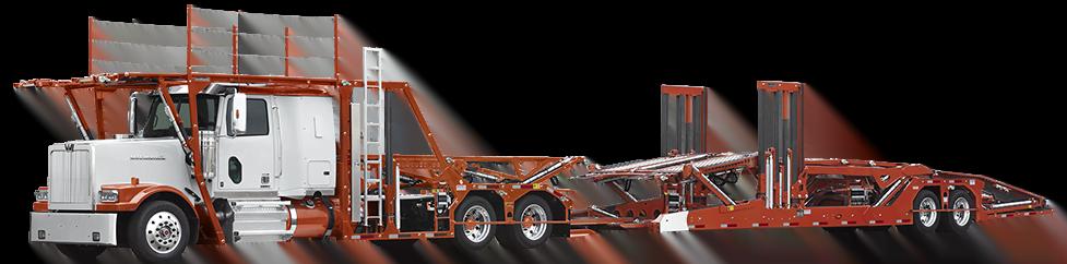Boydstun's 9107-46 trailer