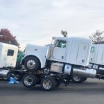 New and used Boydstun car hauler trailers